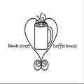Bank Street Coffee House