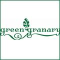 Green Granary