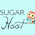 Sugar Hoot New Milford