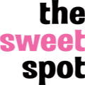The Sweet Spot Bakery