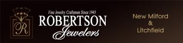 Robertson's Jewelers