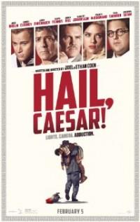 hail caesar 2