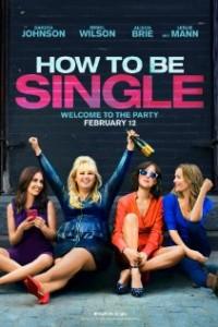 how 2b single