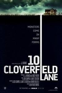 10 cloverfield
