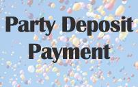 deposit button