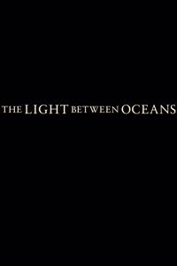 light between