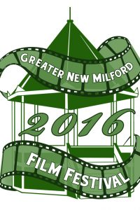 web-new-milford-film-festival-2016