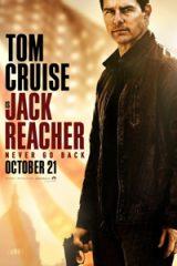 jack-reachers