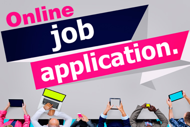 Bank Street Theater Employment Application
